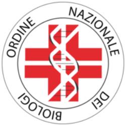 Nutrizionista Dr.ssa Frosali Benedetta